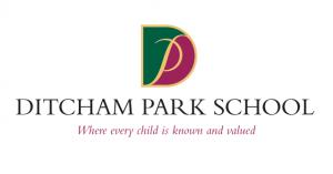 DPS logo colour
