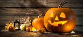 Suzie's spooky extract for Halloween