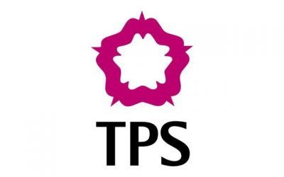 The TPS head explains plans for pupils to return