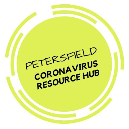 Petersfield Coronavirus Resource Hub