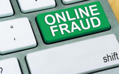 How one Petersfield woman fell victim to a new online scam